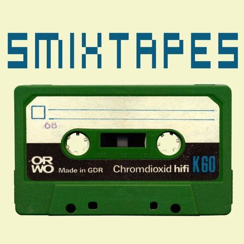 DJ SMI Mixes
