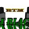 Farruko Ft Arcangel - Ella Es Mia Remix (By DJ Black)