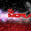 دبكة مجوز 2012 جديد Dabke Mejwez Mp3