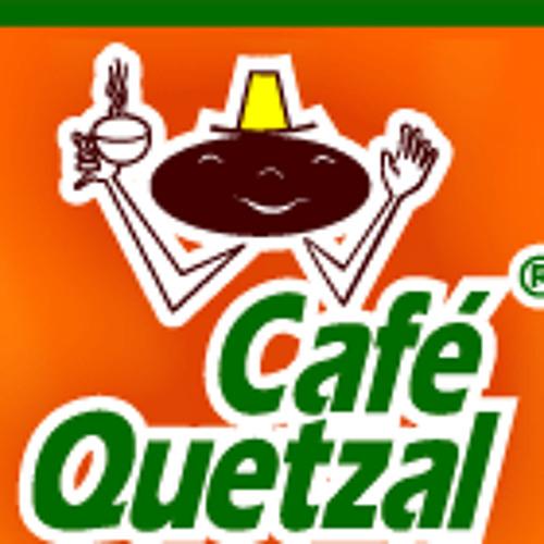 """Cafe Quetzal """"Desde siempre Nuestro"""""""