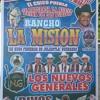 PERIFONEO - HUEHUETLAN EL CHICO, PUEBLA - 22NOV2014 mp3