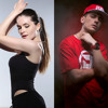 Download Doddy Feat. Adeline - Iti Va Fi Dor Mp3