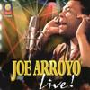 Mix Joe Arroyo Exitos_Vol1-Prod Dj Jordy Viviescas