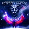 Free Download Allan Natal feat. Soraya Naoyin - Perfect Universe Yan Bruno Remix Mp3