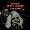 Francisco - Notte Horror