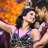 Ttu-hi-junoon-dhoom-3u Hi Junoon DHOOM 3  Official Song HD    Aamir Khan , Katrina Kaif