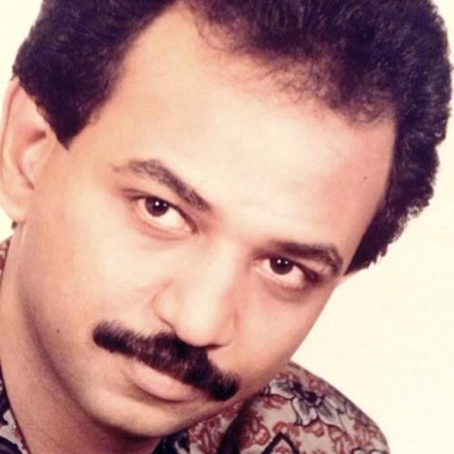 عبادي الجوهر - غريب | 1987