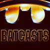 Batcast 01 mp3