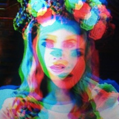 Video Games-Lana del Rey (Cover)