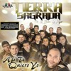 Banda Tierra Sagrada- Hombre Sencillo.mp3