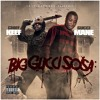 Gucci Mane & Chief Keef - Semi On Em (BigGucciSosa Album)