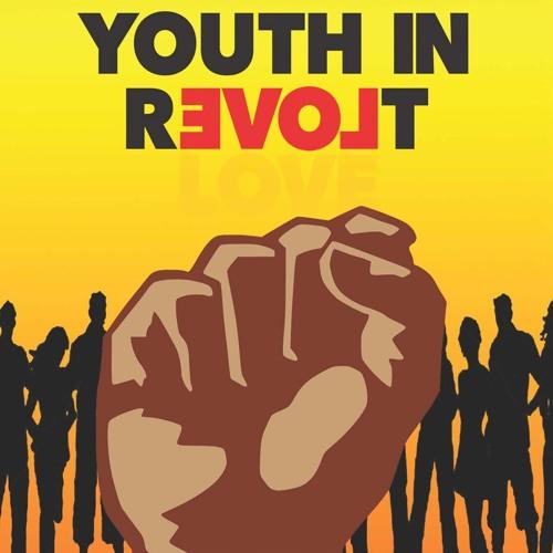 Youth in Revolt, Volume 1