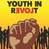 Youth in Revolt - Malik (The Door)