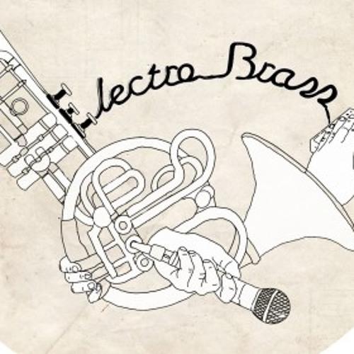 Electro Brass