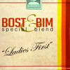 """Monsters To Stars (feat Ellen Birath) (from Special Blend """"Ladies First"""""""