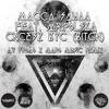 Chcesz Byc (Bitch) (Dj Frodo X Maro Music Remix)[Free Download]