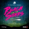 The MIDI Mafia x Tronixx - Reach For The Stars featuring Frank Ocean & Rockie Fresh