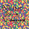 Music for a Videogame #2