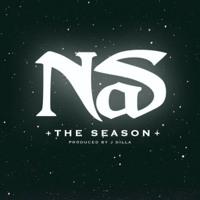 Nas The Season Artwork