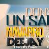 Dony Feat. Dianne - Un Sarut Navarro Vrs. mp3
