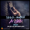 Dinka and Morttagua - In Caelo (Cullen Remix)[Preview]