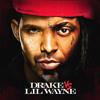 Started [Lil' Wayne Vs. Drake]