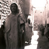 Saharan Jews and French Algeria | Sarah Stein