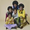 The Jackson 5 - I Want You Back (Shaparder & LRX Remix)