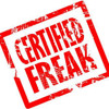 Q-BaLLa Certified Freak Ft G Curtis (Cover) Mp3