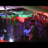 Download Wounded Buffalo Theory -  Rodeo (Live Rage Cage 2011) Mp3