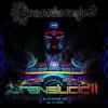 Gagarin Project - LIVE DJ SET at TRANSLUCID 2 (ADN, France)  [GAGARINMIX - 36]