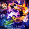 Monkey Bros Vs Snap - Rhythm Is A Dancer [Re-Edit 2014 - FREE DOWNLOAD]