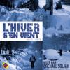 L'hiver S'en Vient - Mix By Crehall Soljah Sound