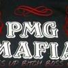 P.M.G. Mafia   We Rep Canfield 7 5