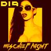 D19 MISCHIEF NIGHT MIX 2014 [FREE DOWNLOAD]