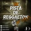 Pista de Reggaeton Gratis #4 [Prod. By Noah Beatz & Gama Music]
