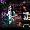 360 DEGREES - Da God Ceemoe Feat. DynastyTheGoddess &  BAM BAM