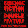 Science Fiction/ Double Feature (Rocky Horror Picture Show Cover)