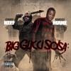 Gucci Mane X Chief Keef - Baby Daddy Broke