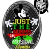 Jessie J - Domino (MusiQal Genius Reggae Remix)