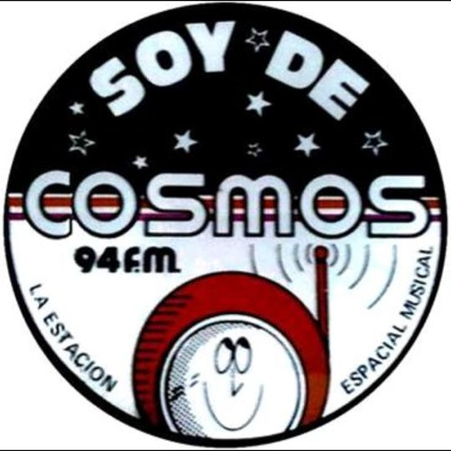 DEMO COSMOS 94 (1) by cosmos94fm on SoundCloud - Hear the