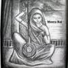 Radio Ruhaniyat: Meera Bai-All Saints Day. 11-01-2014