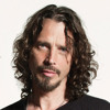 Willobee interview with Chris Cornell WEQX October 2006