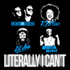 Literally I Can't - Play-N-Skillz ft. Lil Jon, Redfoo, Enertia McFly.mp3