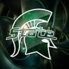 Spartan Rock (MSU Fight Song)