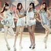 Sistar     Give It To Me [Special Remix]