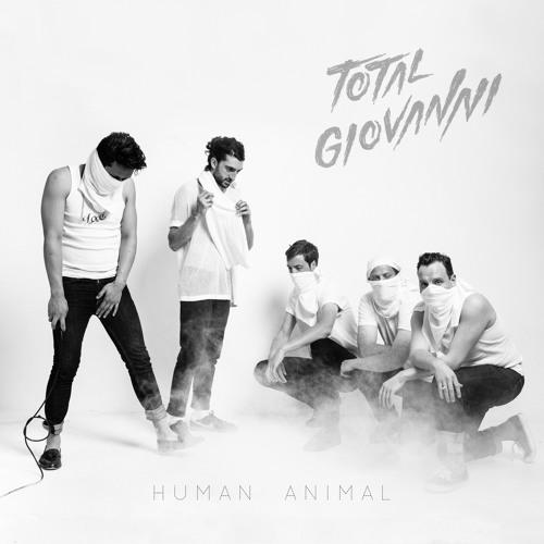 Total Giovanni - Human Animal