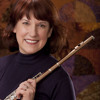Download 04 Berkeley, Lennox, Sonatina (for recorder and piano originally, here on flute) Mp3