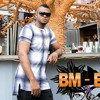 BM - EBEBI  Audio