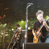 The Black Keys 2014 - 10 - 24 16bit T04 'Run Right Back'
